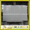 Vietnam Crystal Pure White Marble Slab