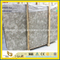 Bosy Grey / Persia Grey Marble Slab for Bathoom Wall
