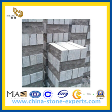 Split Stone Tile for Wall Carving(YQG-PV1072)