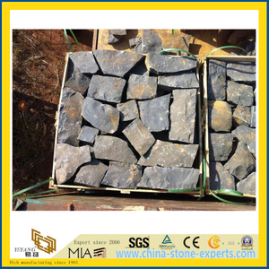 SGS China-Cube-Stone-Packing-from-Yeyang-Stone-Factory_01
