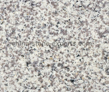 G655 Tong'an White Granite Slab for Countertop &Paving