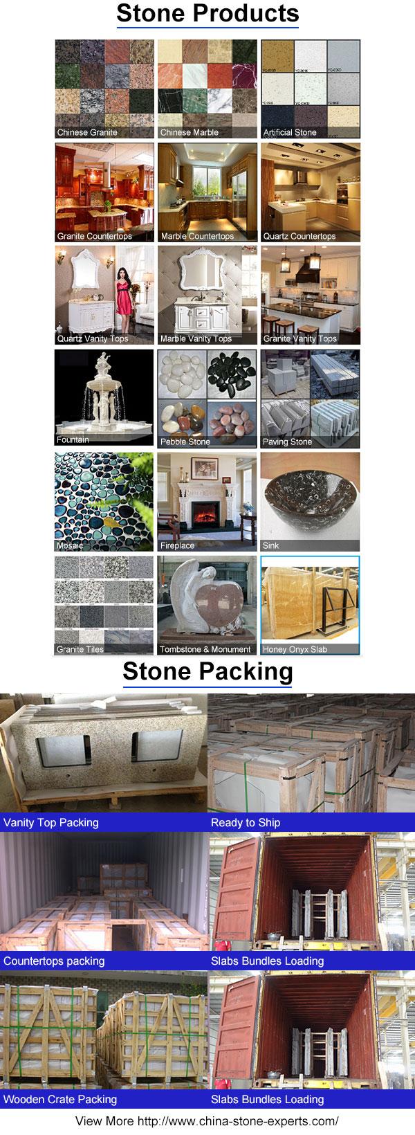 02 Yeyang Stone Products+Packing-2.jpg