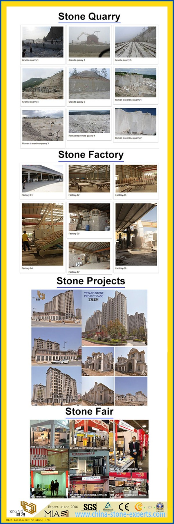 01 600Yeyang Quarry+factory+project+fair_副本_副本