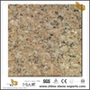 Golden Flower Granite Slab And Granite Countertop