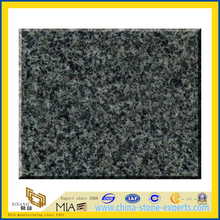 G654 Black Granite for flooring tile (YQW-G1001)