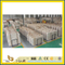 Roman Travertine Slab for Hotel Wall ,Floor Tile or Stairs(YQW-RS0715001)