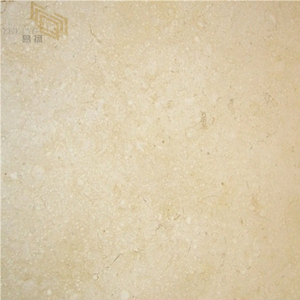Galala Beige-Marble Colors | Galala Beige Marble for Kitchen& Bathroom Countertops