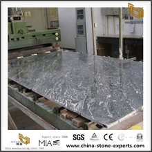 Galaxy Jade Marble Price Lower Online Green Marble