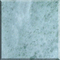 High Polished Verde Jade Green Marble Slab (YQZ-MS1001)