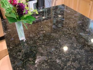 NGJ138-Volga_Blue_Granite_Countertops-2