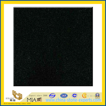Belfast Black Granite (YQA)