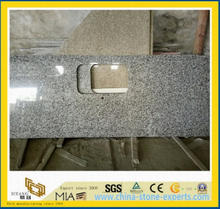439 Grey Granite Countertops for Kitchen-Yya
