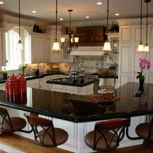 NG051-Absoutely_Black_Granite_Countertops-1
