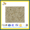 Quartz for Project Countertop (YQG-CV1014)