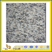 Tiger Skin White Granite Slabs for Countertops (YQZ-G1050)