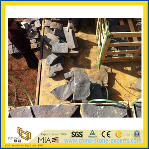 SGS Cobble-Stone-Packing-China-Cobble-Stone-Packing-from-Yeyang-Stone-Factory (1)_