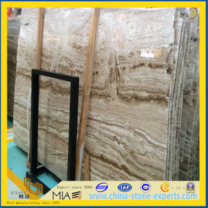 white /yellow/beige Travertine for Tile,flooring,mosaic (YQT)
