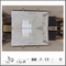 Natural New Arrival Arabescato Venato White Marble for Kitchen Flooring Tiles (YQW-MSA051307)