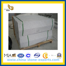 Granite Construction Stone / Wall Capping (YQW-WCS4512)