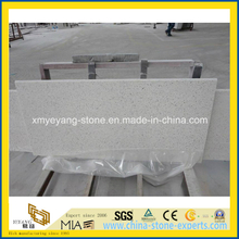 High Quality Artificial Quartz Silestone Kitchen Countertop