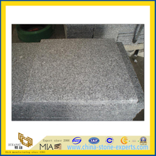 G603 Light Grey Granite Tile for Flooring & Wall