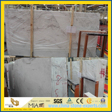 Good Sale China Castro White Marble Slabs for Construction