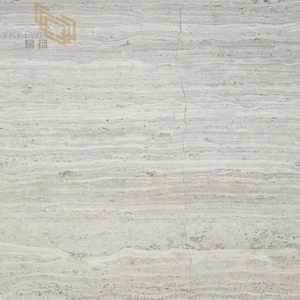 White Wooden Grain-Marble Colors | White Wooden Grain Marble for Kitchen& Bathroom Countertops