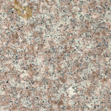 Peach Purse-Granite Colors | Peach Purse Granite for Kitchen& Bathroom Countertops