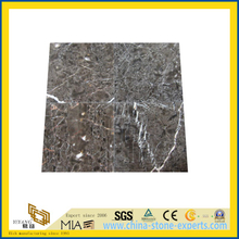 Oriental Classic Marble Tile for Flooring Decoration
