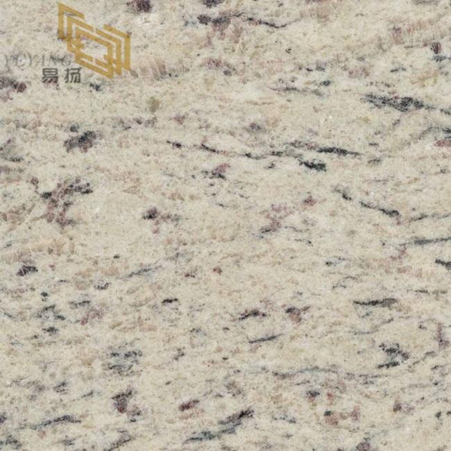 Giallo Sf Real Granite Colors Giallo Sf Real Granite For Kitchen