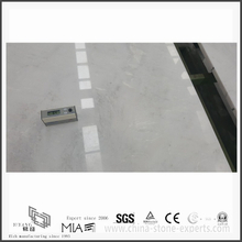 Different New Arrival Arabescato Venato White Marble for Engineered Item (YQW-MSA051402)