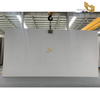Cheap Quartz Stone Countertop Suppliers Purchasing(YQ-NT702)