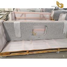 Grey granite for bathroom tile granite table top garden stepping stone tiles