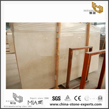 The best New Marfil Marble in the living room and kitchen(YQN-092103)