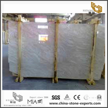 Oman Beigo Marble for walls(YQN-092201)
