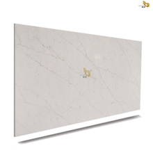 Factory Quartz Bathroom Vanity Countertops Wholesale(YQ-NT701-1)