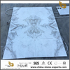 Book Matched Marble for Interior Wall & Floor Tiles