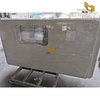 Sales Crystal Quartz Top Factory