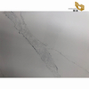 Artificial stone for kitchen backsplash tiles and vanity top(E1002)