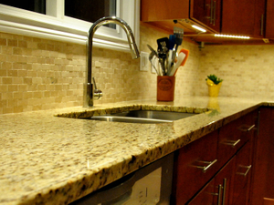 Giallo_Ornamental_Granite_Kitchen_Countertop-3