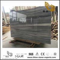 New Victoria Falls Marble for wall,stairs and floor (YQN-110101)