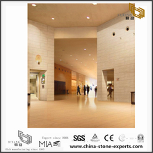 Roman Travertine for Indoor Walls(YQN-083006)