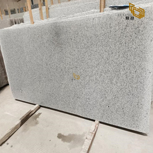 Factory Direct Price Supply Granite Slab Quotes(G655)