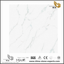 The best choice for domestic outfit Aristone marble(YQN-091402)
