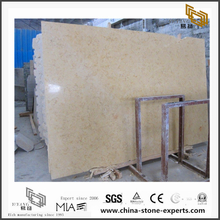 Galala Beige Marble for walls/floor(YQN-092305)
