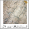 Grey Cream Marble for Interior Floors And Walls(YQN-083004)