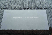 Hot Sales Natural Black Stone Slate for Roofing, Wall