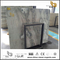 Fantastic Spring Grey Marble for Bathroom Backgrounds & Floor Tiles (YQW-MSF0621002)