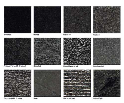 Surface_Finishes