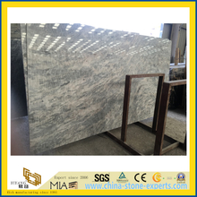 Hot Sale Vemont Grey Marble Slabs for Construction